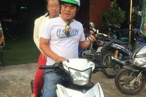 Tìm cảm giác lạ, người đàn ông bị lừa mất xe máy sau cuộc 'mây mưa' ở khách sạn