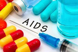 HIV không còn là bản 'án tử' khi điều trị bằng thuốc ARV