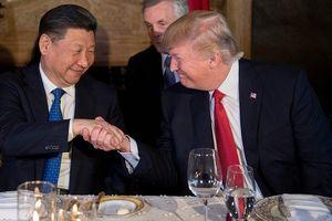 Bốn lý do khiến Mỹ - Trung cần sớm đình chiến thương mại