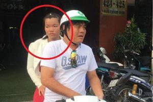 Bị gái bán dâm lấy trộm xe máy sau cuộc 'mây mưa' ở khách sạn