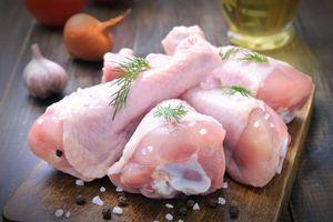 14 loại thực phẩm nguy hiểm nếu bạn không sơ chế đúng cách