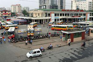 Quy hoạch giao thông tĩnh: Cơ sở để thu hút đầu tư hạ tầng đô thị