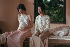 Phim 'Người vợ ba' đoạt giải thưởng tại LHP quốc tế Cairo