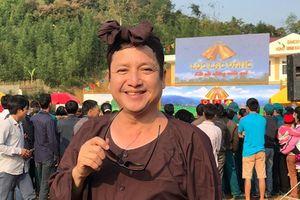 Sau thành công tại miền Bắc, kịch Lưu Quang Vũ chinh phục khán giả miền Nam