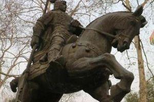Hợp Phì chi chiến (Phần 3: Thực hư chuyện Trương Liêu đại bại Tôn Quyền