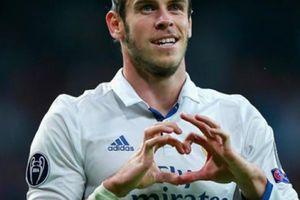 Chán Real, Bale lập kế hoạch theo chân Ronaldo đến Juventus