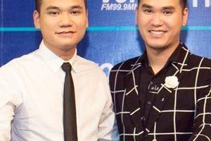 Anh em Khắc Việt tái xuất sau vụ ồn ào dọa 'bắn nát đầu' kẻ bắt nạt