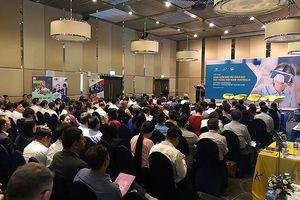 TPHCM: Tìm kiếm cơ hội hợp tác giáo dục với Australia