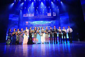 Công ty TNHH Bình Minh Phát – góp sức tạo nghị lực sống cho người khuyết tật