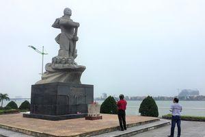 Du lịch Quảng Bình: Về với quê hương Mẹ Suốt...