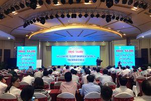 Hội nghị nâng cao nhận thức về thông tin độc hại trên internet