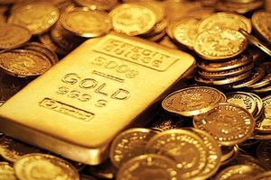 Giá vàng tiếp tục đà tăng nhẹ hôm qua