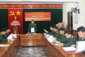70 đề tài, sáng kiến đoạt giải thưởng Nguyễn Viết Xuân