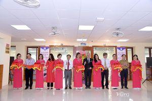 Trường ĐH Y Hà Nội tổ chức thi thông qua video clip