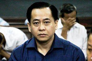 Vũ 'nhôm': Anh Bình từng cho mượn hàng triệu USD mà không cần giấy tờ