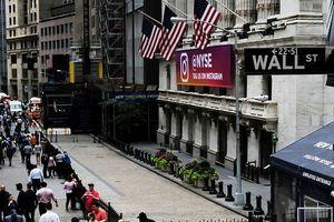 Hoài nghi về cuộc gặp Mỹ - Trung, nhà đầu tư Mỹ bán cổ phiếu