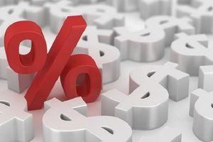 Tài chính 24h: Lãi suất cho vay khó... đứng yên
