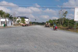 Sắp xây dựng Bệnh viện Đa khoa Nam Cần Thơ tại Khu dân cư Hồng Loan