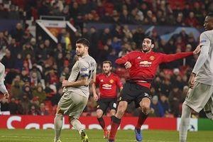 Phong độ của Man Utd: Thi đấu nhàm chán, người hâm mộ không thể không quay lưng