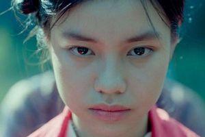 'Người vợ ba' đoạt giải thưởng tại Liên hoan phim quốc tế Cairo