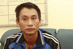 HLV Lương Đức Ngọc chỉ ra 'tử huyệt' của ĐTQG Philippines và dự đoán tỉ số trận đấu