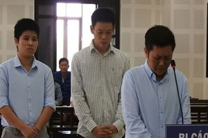 Nữ giám đốc bị tuyên phạt 7 năm tù vì tội cưỡng đoạt tài sản của du khách Hàn Quốc