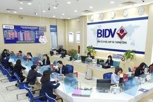 Ngân hàng Nhà nước, BIDV lên tiếng sau khi ông Trần Bắc Hà bị bắt