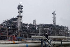 PVN chủ động xử lý sai phạm BQL DA Lọc hóa dầu Nghi Sơn