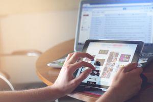 Bùng nổ kinh tế Internet tại Việt Nam