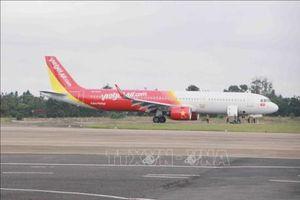 Bộ GTVT báo cáo Thủ tướng về sự cố hàng không tại Cảng hàng không Buôn Mê Thuột