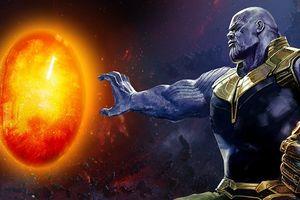 Đạo diễn 'Avengers: Infinity War' tiết lộ sức mạnh thực sự của viên đá Linh Hồn (Soul Stone)