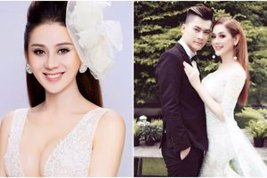Cuối cùng, vợ chồng Lâm Khánh Chi cũng nhận 'quả ngọt' khi sắp chào đón đứa con đầu lòng