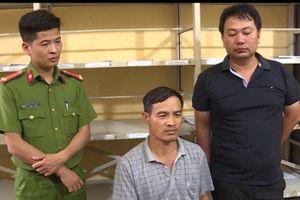 Hung thủ sát hại dã man 2 bố con ở Hưng Yên nhận án tử hình