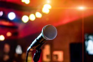 Thanh Hóa: Cặp vợ chồng tử vong bất thường sau buổi tối đi hát karaoke