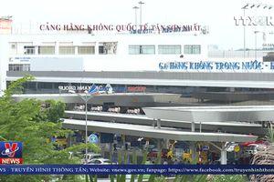 Chính thức bán vé bay tuyến Quảng Ninh – TP Hồ Chí Minh và ngược lại
