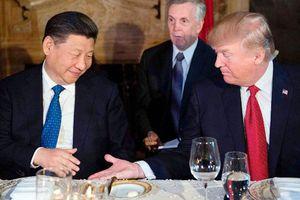 Bữa tối quyết định bên lề G20