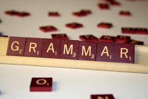 Trắc nghiệm: Bạn có trả lời được 10 câu hỏi ngữ pháp tiếng Anh cơ bản này không?
