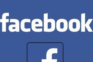 Facebook từng muốn bán dữ liệu người dùng để kiếm số tiền lớn