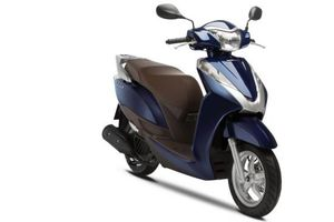 Honda Việt Nam phản hồi về trường hợp xe Lead kẹt dây ga tại Nhật Bản