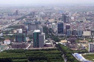 Hà Nội lựa chọn nhà đầu tư đối với 25 dự án sử dụng đất