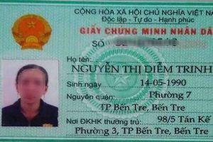 Điều tra 2 phụ nữ mang bé gái từ Bến Tre ra Lạng Sơn