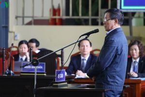 Vụ đánh bạc nghìn tỷ: TAND Phú Thọ công bố bản án cho các bị cáo