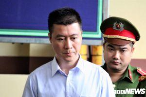 Xét xử đường dây đánh bạc online: Hơn 400 người xin giảm án cho Phan Sào Nam không phải là tình tiết giảm nhẹ