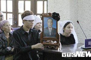Vì quả mít, người mất mạng, kẻ lĩnh 20 năm tù ở Hải Dương