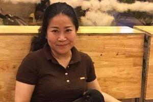Vụ bác sĩ Chiêm Quốc Thái bị vợ thuê giang hồ truy sát ở Sài Gòn: Điều tra nhân vật 'bí ẩn'