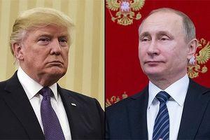 Quan hệ Nga - Mỹ: Những rào cản khó vượt