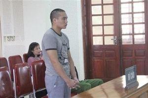 Chém chết con gái sau khi vợ mời thầy cúng đến nhà