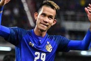Bị Malaysia dọa bắt chết, 'Vua kiến tạo AFF Cup' nói gì?