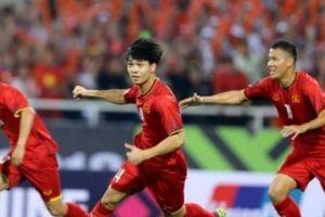 Bạn biết gì về đối thủ của ĐT Việt Nam trong trận bán kết AFF Cup sắp tới?