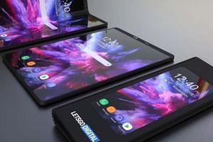 Kẻ trộm kiếm 318 tỷ đồng vì bán thông tin về Galaxy F